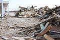 FEMA - 38485 - Debris piles in Texas.jpg