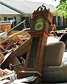 FEMA - 43962 - Damaged items waiting for pick up in Tennessee.jpg