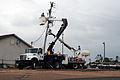 FEMA - 44074 - Utility Service Restoration in Yazoo City, MS.jpg