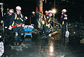 FEMA - 4433 - Photograph by Jocelyn Augustino taken on 09-13-2001 in Virginia.jpg