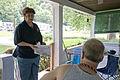 FEMA - 44526 - Olive Hill Kentucky CR.jpg