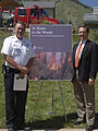 FEMA - 9900 - Photograph by Michael Rieger taken on 05-21-2004 in Colorado.jpg