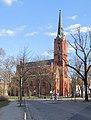 FFO 04-13 Gertraudenkirche.jpg