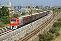 FGC 353.01 + 353.02 Cornellà de Llobregat (5546573192).jpg