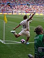 FIFA Women's World Cup 2019 Final - Tobin Heath corner kick 2 (8).jpg