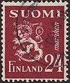 FIN 1948 MiNr0316 pm B002.jpg