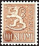 FIN 1968 MiNr0636I mt B002.jpg