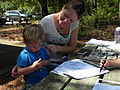 FL Arts & Crafts at Smokey Bear Day (5707150655) (2).jpg