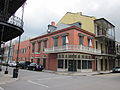 FQ NOLA Royal Pharmacy.JPG