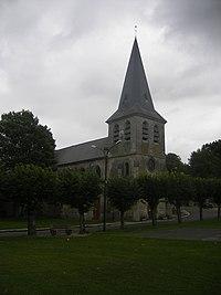 FR-02-Trosly-Loire.JPG