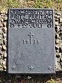 FRITZ FREITAG KRIEGSFREIWILL. LDW. JNF. RGT. 133. 9. KP. +22.JULI.1915.JPG
