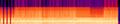 FSsongmetal2-Vorbis-aoTuVb6.03-78kbps.png
