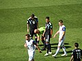 FWC 2018 - Group D - ARG v ISL - Photo 094.jpg