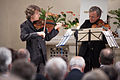 Fabian Perdichizzi, Concert de bienfaisance MemoShoah 2014-107.jpg