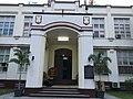 Facade of UP Cebu.jpg