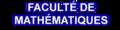 Faculté-de-mathématiques.png