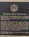 Fairbanks-MorseWarehouse.jpg