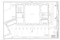 Fairmount Waterworks, East bank of Schuylkill River, Aquarium Drive, Philadelphia, Philadelphia County, PA HAER PA,51-PHILA,328- (sheet 13 of 36).png