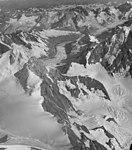 Fairweather Glacier, mountain glaciers, August 24, 1963 (GLACIERS 5432).jpg