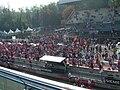 Fale F1 Monza 2004 187.jpg
