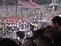 Fale F1 Monza 2004 38.jpg
