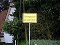 Falk Oberdorf Glösinghausen1.JPG