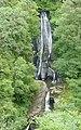 Falls of Acharn - geograph.org.uk - 649597.jpg