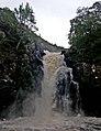 Falls of Kirkaig - geograph.org.uk - 1246217.jpg