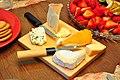 Family style cheese platter.jpg