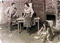 Fanciulla del West 1910.jpg