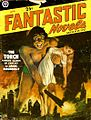 Fantastic novels 195104.jpg