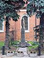Fara św Jana Baptysty we Włocławku - 08.jpg