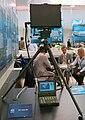 Fara PV maks2009.jpg
