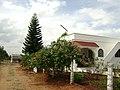 Farm house in Thalavadi - panoramio.jpg