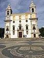 Faro (32578884258).jpg