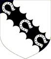 Farrar Coat of Arms.png