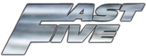 Fast Five logo.png