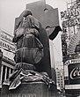 Father Duffy, Times Square, Manhattan (NYPL b13668355-482593).jpg