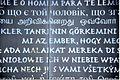 Fatima 0695 (19128228473).jpg