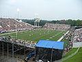 Fawcett Stadium.jpg