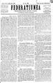 Federațiunea 1869-07-18, nr. 81.pdf
