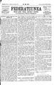 Federațiunea 1871-03-24, nr. 33.pdf
