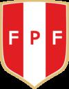 Federación Peruana de Fútbol (2011).png