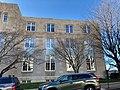 Federal Building, Asheville, NC (46743356611).jpg
