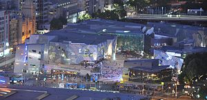 Federation Square (cropped).jpg