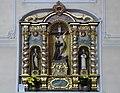 Fegersheim-St Maurice076.JPG
