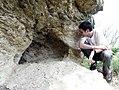 Fehér-parti 2. sz. barlang.jpg