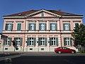 Feldkirchner Hof.JPG