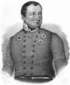 Feldmarschall Maximilian Alexander Freiherr von Wimpffen vor 1849.png