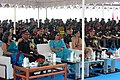 Felicitation Ceremony Southern Command Indian Army 2017- 16.jpg